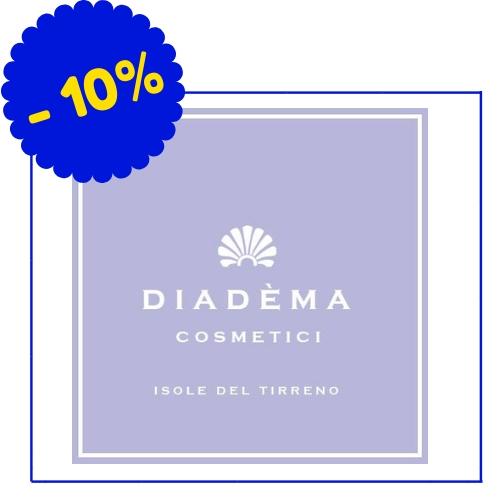Diadema cosmetici - Via XXV aprile 80, Piombino - Via Lombroso 9, Piombino