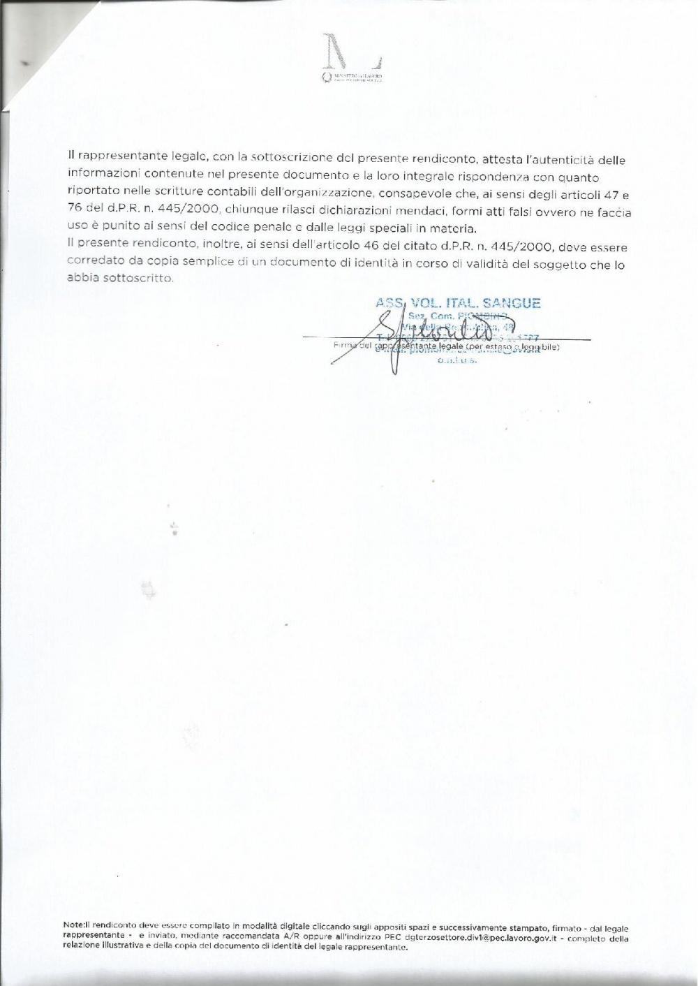 rendiconto2018-page-002