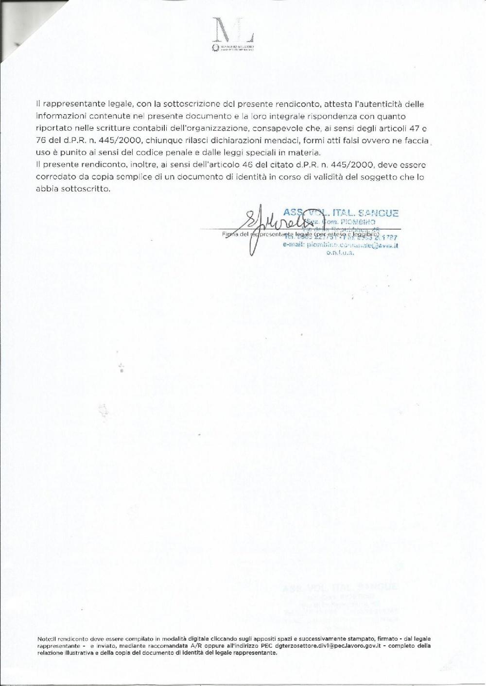 rendiconto2018-page-005