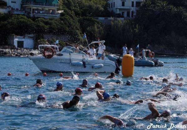 4° Torneo AVIS - Società Nuoto Piombino